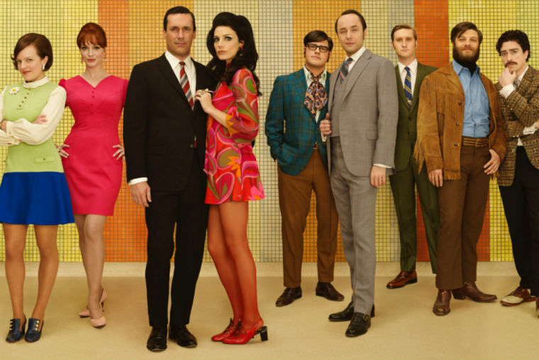532f311e7686d86f77010d3c_mad-men-7-full-cast-tableau