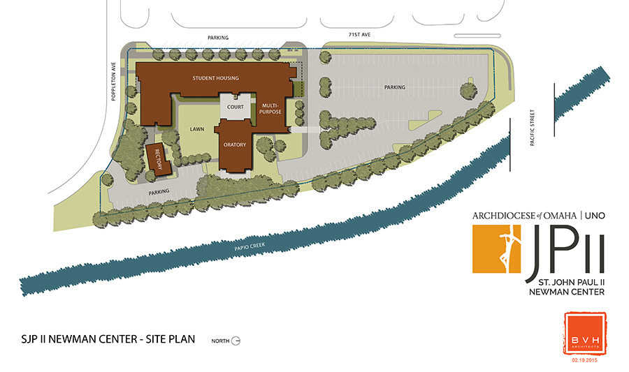 Rendered-Site-Plan-SMALL
