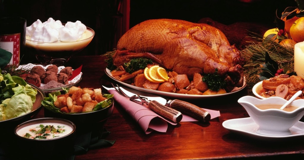 Holiday_Thanksgiving_Turkey-Dinner-Picture-2012-HD-Wallpaper-1