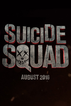 suicide-squad-movie-poster-3