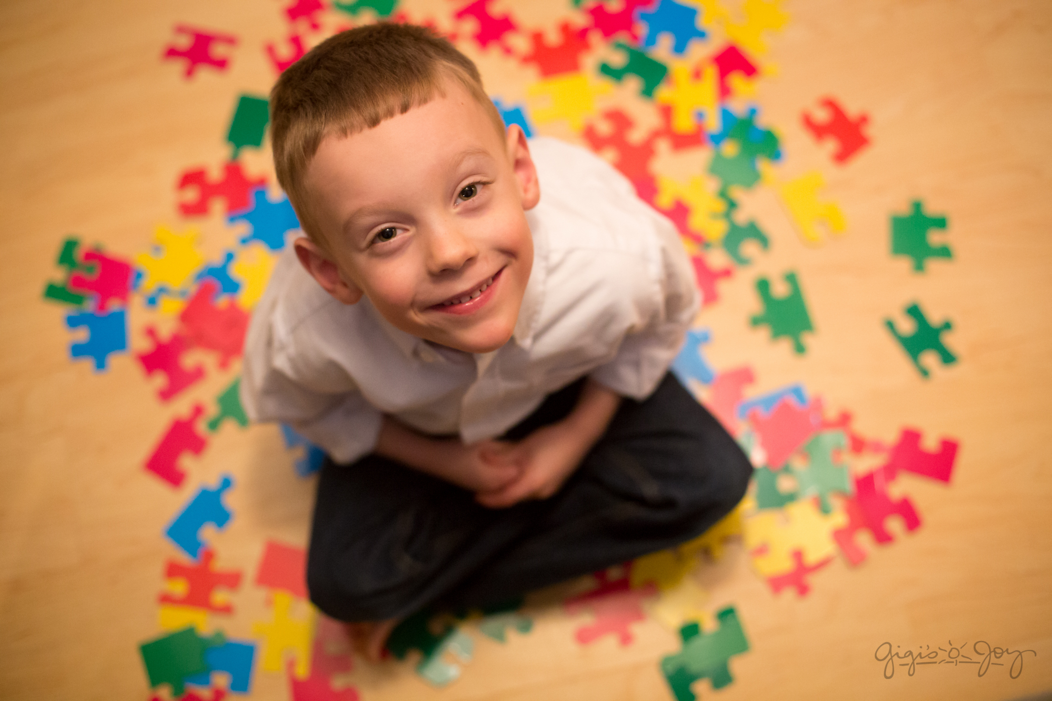 5 simple social rules for people on the autism spectrum gateway