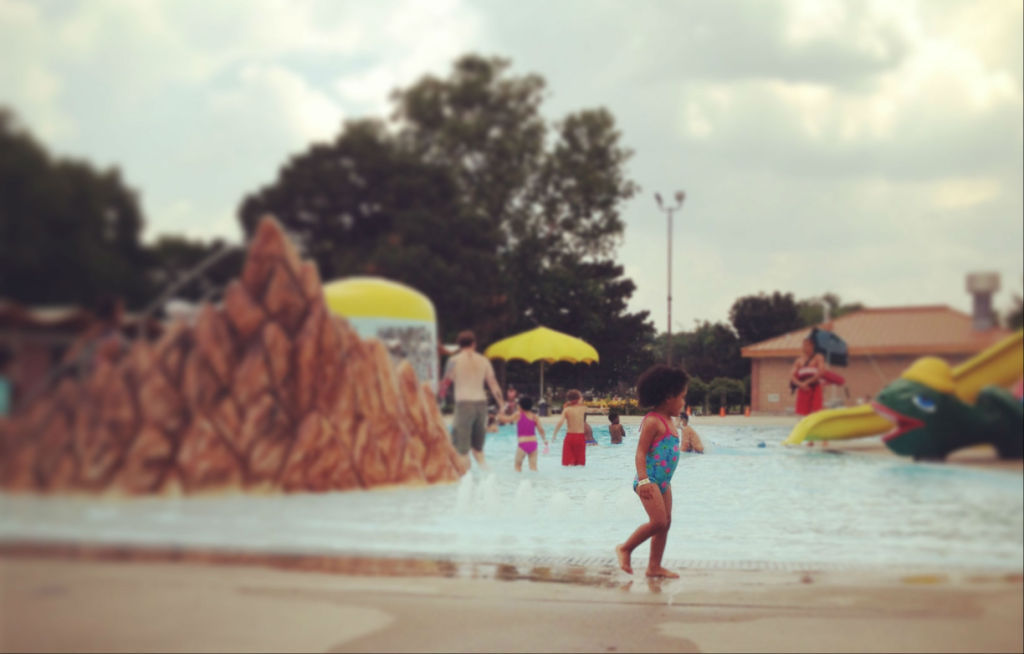 Omaha Area Pools Splash Pads Are Open Gateway