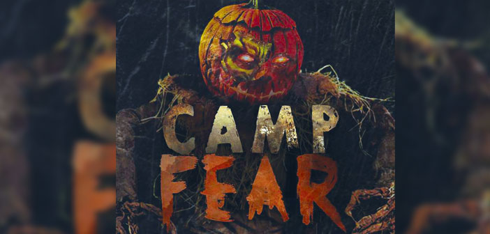 Logo-Camp-Fear