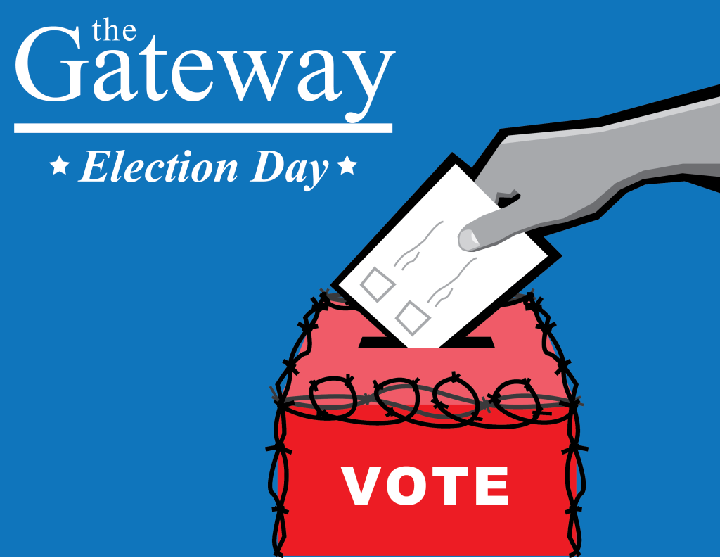 Election_Day_Graphic