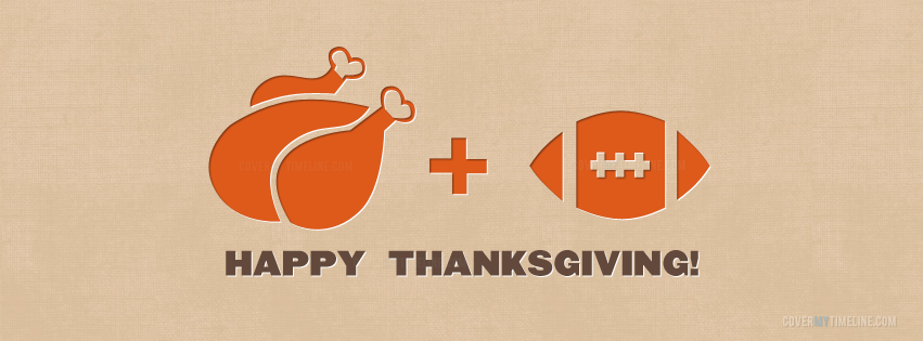 thanksgiving-turkey-football-facebook-timeline-cover