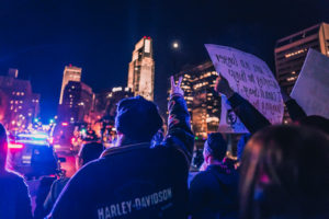 170121_womens-march-on-omaha_arthur-nguyen_720_10