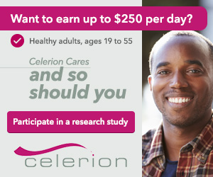 Celerion-homepage-takeover-digital-ad-300x250