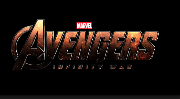 Marvel movies you should binge-watch before seeing 'Avengers: Infinity War'