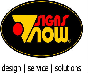 Signs-Now-online