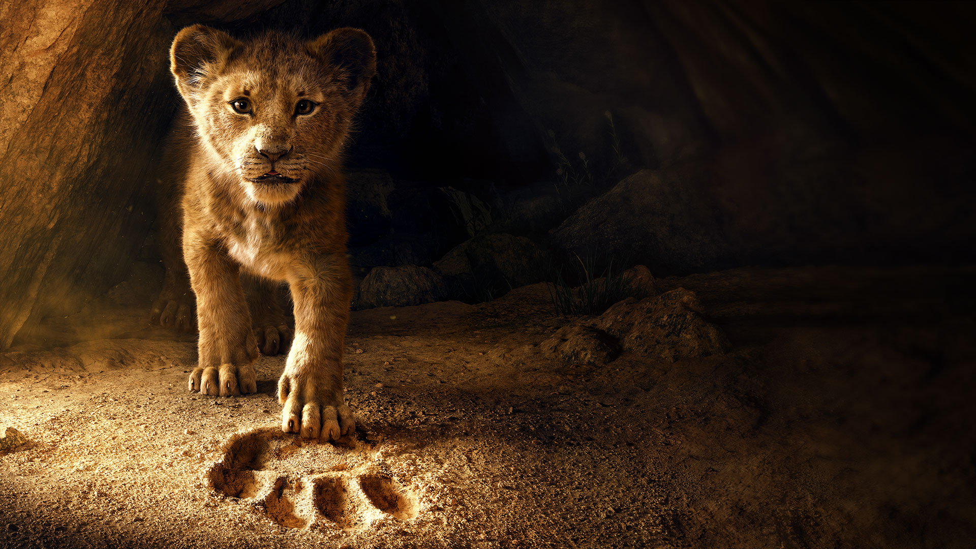 Quot Lion King Quot Sweeps Box Office Expectations Gateway