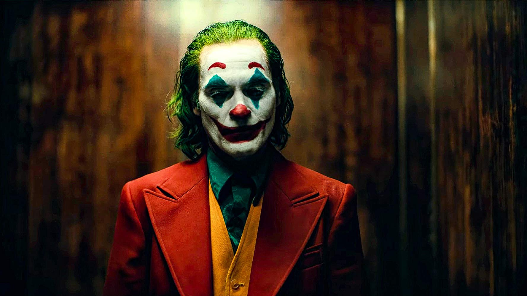 "An image from the film ""Joker"""